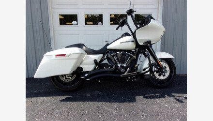 2018 Harley-Davidson Touring Road Glide Special for sale 200938038