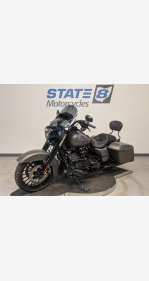 2018 Harley-Davidson Touring Road King Special for sale 200941149