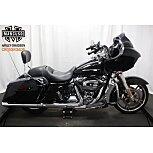 2018 Harley-Davidson Touring Road Glide for sale 200947456