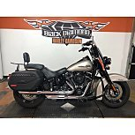 2018 Harley-Davidson Touring Heritage Classic for sale 200949113
