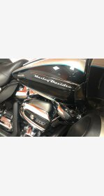 2018 Harley-Davidson Touring Road Glide Ultra for sale 200949596