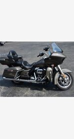 2018 Harley-Davidson Touring for sale 200955824