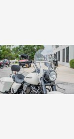 2018 Harley-Davidson Touring Road King Special for sale 200960550