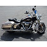 2018 Harley-Davidson Touring for sale 200961001
