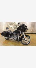 2018 Harley-Davidson Touring for sale 200963637