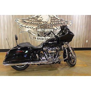 2018 Harley-Davidson Touring Road Glide for sale 200963637