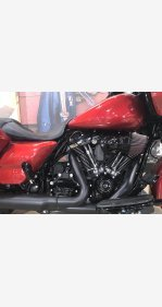 2018 Harley-Davidson Touring Road Glide Special for sale 200973373