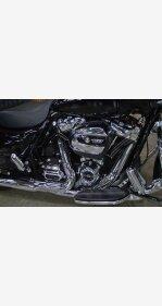 2018 Harley-Davidson Touring Road Glide for sale 200976326