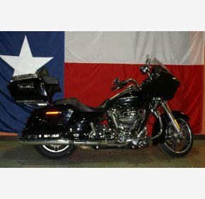 2018 Harley-Davidson Touring Road Glide for sale 200980498