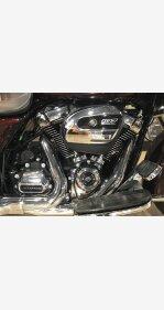 2018 Harley-Davidson Touring Road Glide for sale 200985088