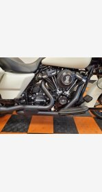 2018 Harley-Davidson Touring Street Glide Special for sale 200985771