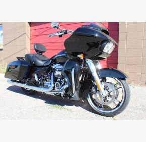 2018 Harley-Davidson Touring Road Glide for sale 200987478