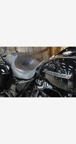 2018 Harley-Davidson Touring Road King Special for sale 200987605