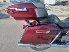 2018 Harley-Davidson Touring Ultra Limited for sale 200991224