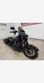 2018 Harley-Davidson Touring Road King Special for sale 200992999
