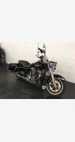 2018 Harley-Davidson Touring Road King for sale 200994168