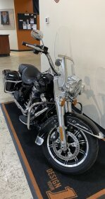 2018 Harley-Davidson Touring for sale 200997785