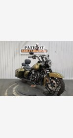 2018 Harley-Davidson Touring Road King Special for sale 200998698