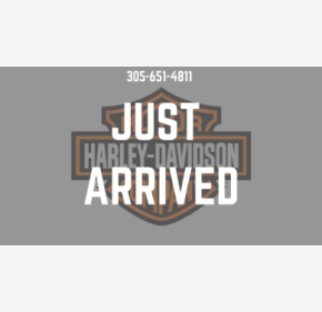 2018 Harley-Davidson Touring Street Glide Special for sale 201003584