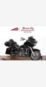 2018 Harley-Davidson Touring Road Glide Ultra for sale 201018773