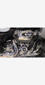 2018 Harley-Davidson Touring Road King for sale 201021013