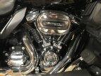 2018 Harley-Davidson Touring Ultra Limited for sale 201023486