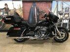 2018 Harley-Davidson Touring Ultra Limited for sale 201023522