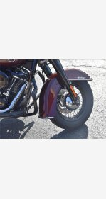 2018 Harley-Davidson Touring for sale 201030242