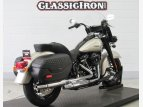 2018 Harley-Davidson Touring Heritage Classic for sale 201041524