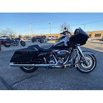 2018 Harley-Davidson Touring Road Glide for sale 201048089