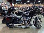 2018 Harley-Davidson Touring Road Glide for sale 201048440