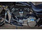 2018 Harley-Davidson Touring Road Glide for sale 201048520