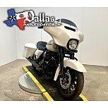2018 Harley-Davidson Touring for sale 201057546