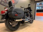 2018 Harley-Davidson Touring Heritage Classic for sale 201063484