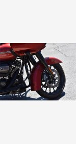 2018 Harley-Davidson Touring for sale 201065766