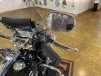 2018 Harley-Davidson Touring Road King for sale 201069535