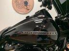 2018 Harley-Davidson Touring for sale 201069828
