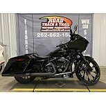 2018 Harley-Davidson Touring Road Glide Special for sale 201075711