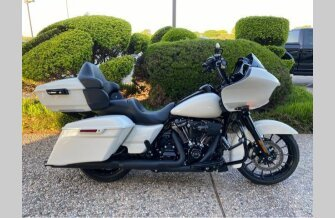 2018 Harley-Davidson Touring Road Glide Special for sale 201075749