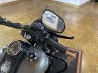 2018 Harley-Davidson Touring for sale 201079721