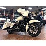 2018 Harley-Davidson Touring for sale 201082622