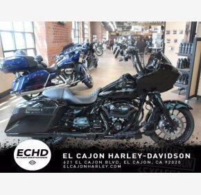 2018 Harley-Davidson Touring for sale 201083186