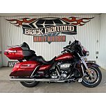 2018 Harley-Davidson Touring Ultra Limited Low for sale 201089627