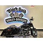 2018 Harley-Davidson Touring Road King Special for sale 201090900
