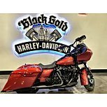2018 Harley-Davidson Touring Road Glide Special for sale 201091210