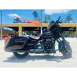 2018 Harley-Davidson Touring Road King Special for sale 201100655