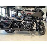 2018 Harley-Davidson Touring Road Glide Special for sale 201102174