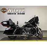 2018 Harley-Davidson Touring Ultra Limited Low for sale 201104633