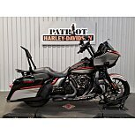 2018 Harley-Davidson Touring Road Glide Special for sale 201107498