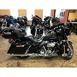 2018 Harley-Davidson Touring Ultra Limited Low for sale 201108240